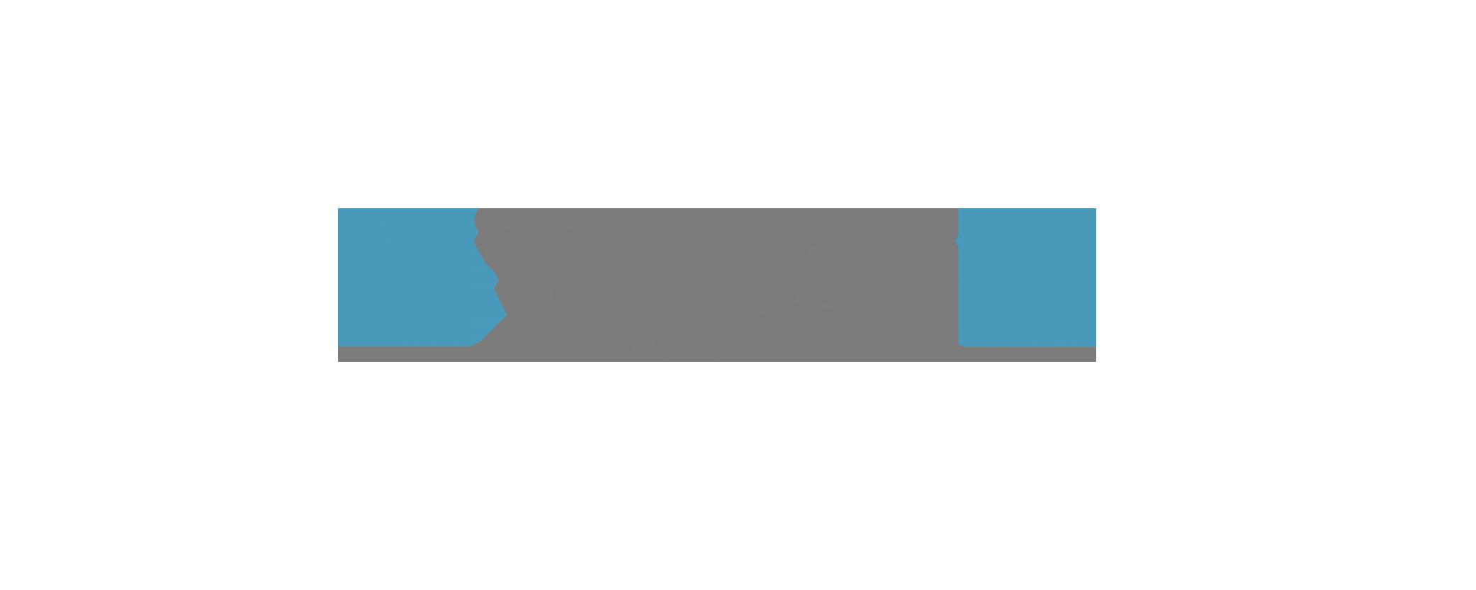Systemtech Schneider Pratteln