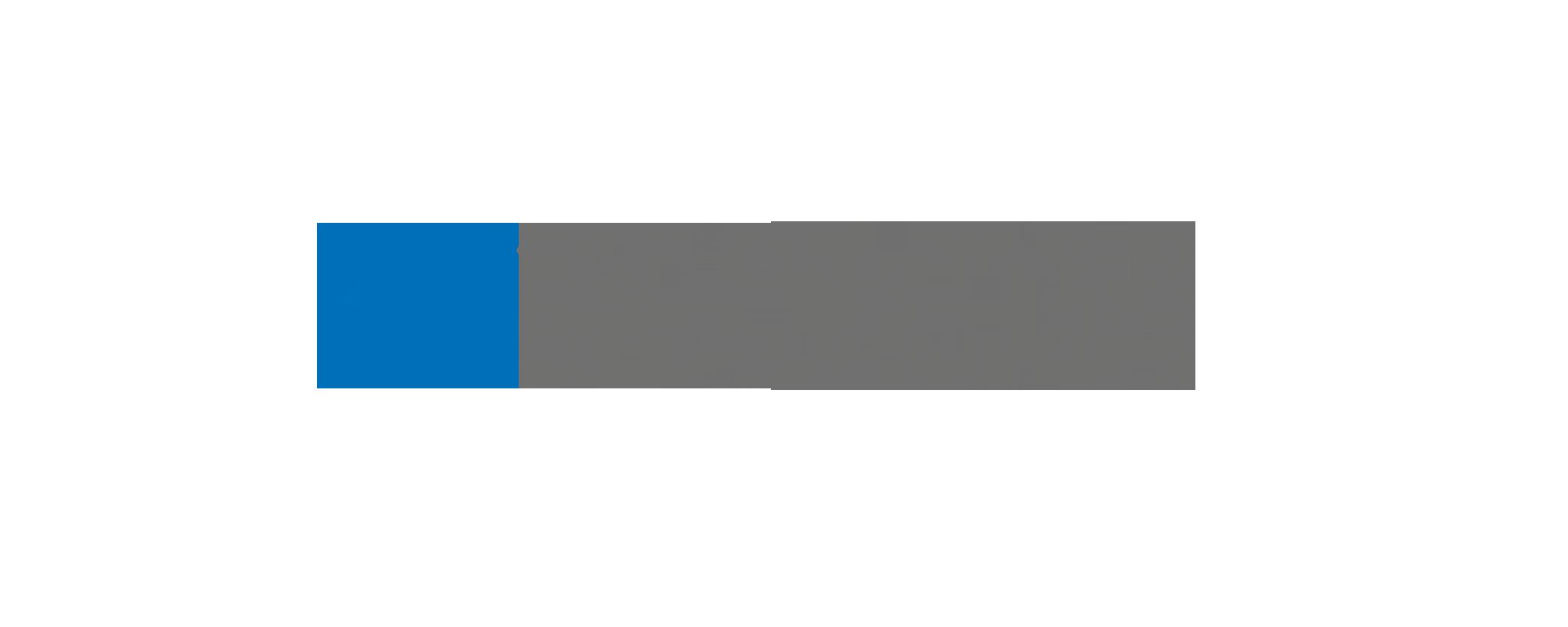 Koch-Pac